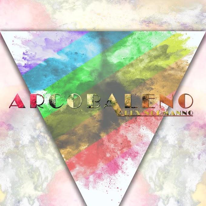 "Alex Normanno: ''La mia estate 'Arcobaleno'"""