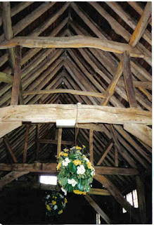 Mayflower Barn 2