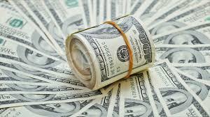 Vay tiền nhanh trong ngày 24h, tiền nóng, gấp lãi suất thấp