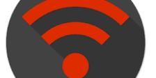Cara Internetan Gratis Wifi Dengan Wps Connect Terbaru