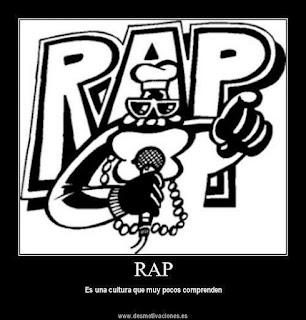 cultura rapper