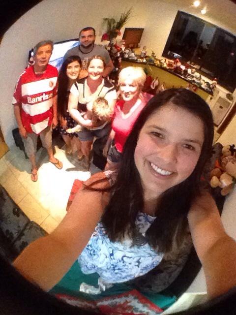 júlia nunes macedo_junes