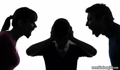Đừng nói những lời tàn nhẫn lúc nóng giận - Hồi 2: Ba tôi | Truyện ngắn