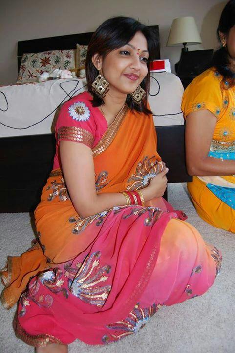 Hello Friend I Am Pooja Apke Sath Apna Ek Cd Experience Share Krna Chahti Hu Bilkul Sacha Or Intresting Experience Kuch Din Pahle Mera Transfer Punjab Ho