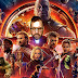 Avengers: Infinity War : #FNEmoviemonth (8 of 30)