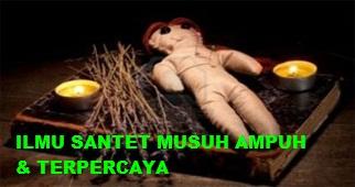 alamat resmi dukun santet musuh di kab demak jawa tengah ilmu rh santetmusuh blogspot com