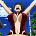 """Kohei Horikoshi criticado en Twitter por """"sexualizar"""" a Momo de My Hero Academia"""