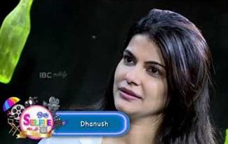 Actress Manisha Shree Exclusive Interview   IBC Tamil Tv