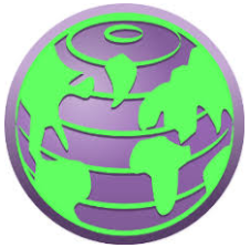 Tor Browser 7.5.3 2018 Free Download