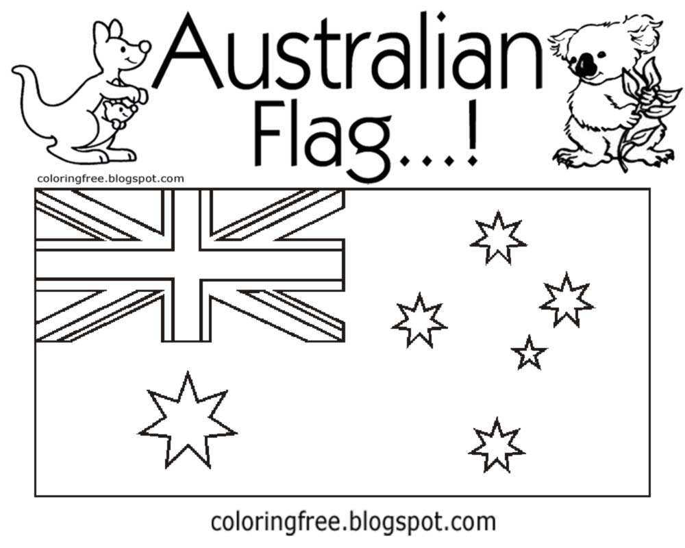 100 ideas Indian Flag Coloring Page on gerardduchemanncom