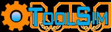 Toolsim.Com