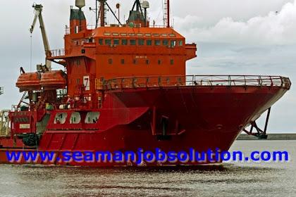 All Posts - Seaman jobs Solution | Maritime jobs | Seafarers