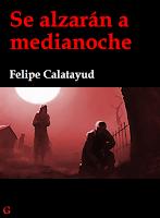 https://www.grimaldlibros.com/2018/01/el-horror-esta-tan-cerca.html