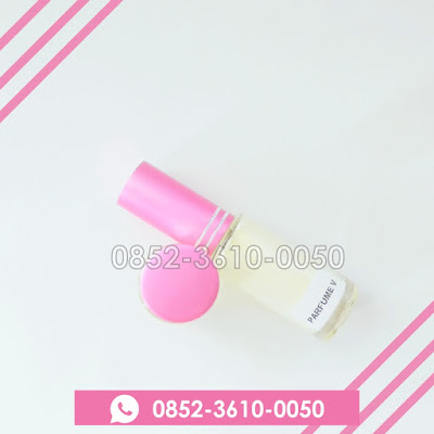produk pengaharum miss v , +62 852-3610-0050