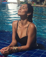 Bruna Abdullah Spicy Pics ~  Exclusive 50.jpg