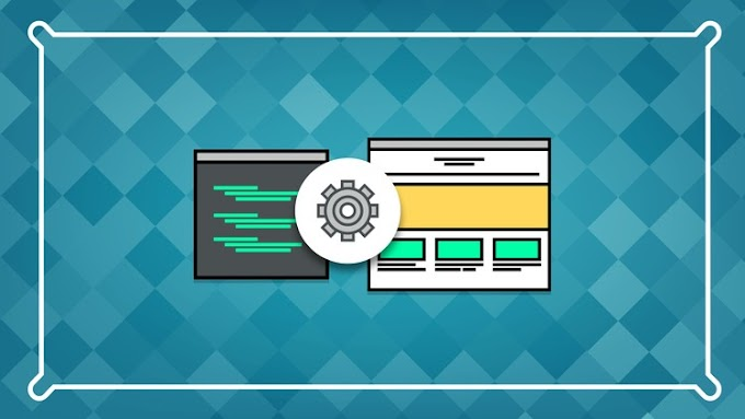 One Page WordPress Website For Beginners - UDEMY Free Course