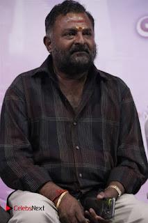 Ennodu Nee Irundhaal Tamil Movie Audio Launch  0038.jpg