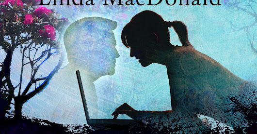 Spotlight: Meeting Lydia by Linda MacDonald