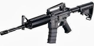 airsoft gun, http://airsoftgunsmalang.blogspot.com/, 085755059965
