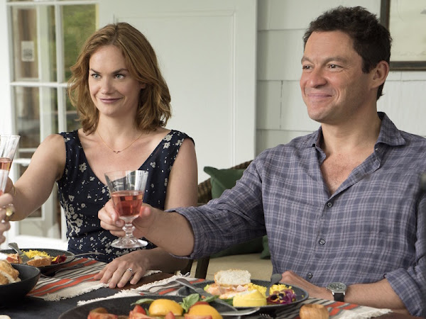 The Affair episode 203 recap: On killing deer and dogs