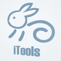 شرح وتحميل برنامج itools البديل القوي للأيتونز