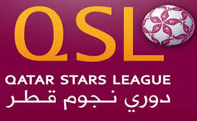 , الدوري القطري,  Qatar Stars League  Lekhwiya SC VS Al Shahaniya, Alkass One HD, beIN Sports HD, AlKhor SC  VS  AlRayyan, Badr26,Nile sat,  AlWakra VS AlSailiya SC, Alkass Two HD,