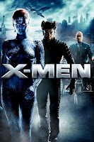 X-Men (2000) Dual Audio [Hindi-English] 1080p BluRay ESubs Download