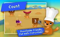 Game Android Anak Gratis dan Terbaru