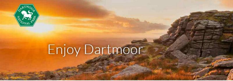 福爾摩斯追星 去找恐怖地獄犬 前往達特穆爾(Dartmoor)的交通方式