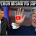 WOW! SIKAT sa BOUNG MUNDO! EMPEROR ng JAPAN MISMO ang GUSTONG MAKITA si PRESIDENT DUTERTE! PANOORIN
