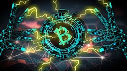 Gini Loh Cara Dapet 5000 Satosi Dalam 3 Hari, Aplikasi Penghasil Bitcoin Tercepat dan Legit 2018