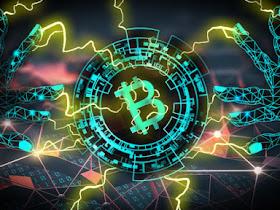 Gini Loh Cara Dapet 5000 Satosi Dalam 3 Hari, Aplikasi Penghasil Bitcoin Tercepat dan Legit 2018 - Responsive Blogger Template