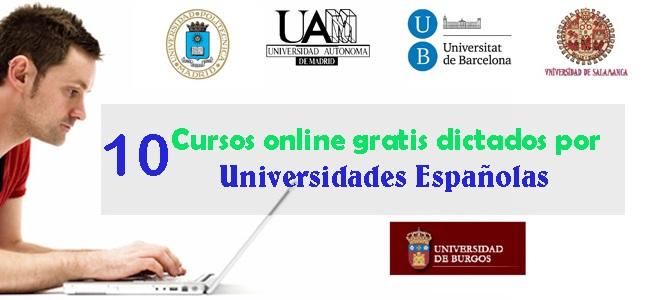 www.libertadypensamiento.com 646 x 300