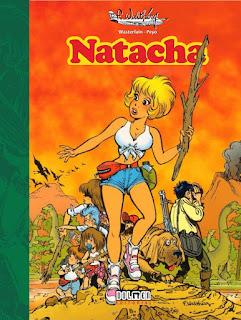 http://nuevavalquirias.com/natacha-comic-comprar.html