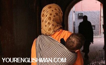 Contoh Recount Singkat Tentang Ibu Dan Terjemahannya English Text