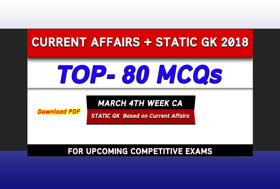 important synonyms for competitive exams pdf