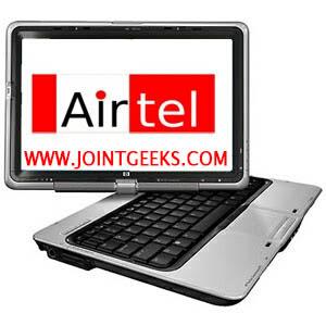 airtel freeebrowsing