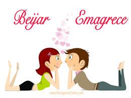 imagens namorados