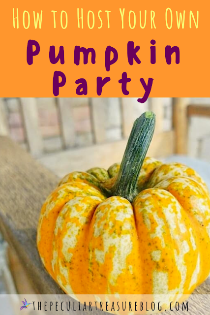 how-to-host-your-own-pumpkin-party
