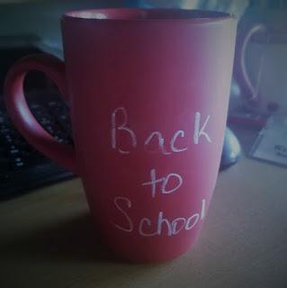 Homeschool Highlights - Last Days of Summer Edition on Homeschool Coffee Break @ kympossibleblog.blogspot.com