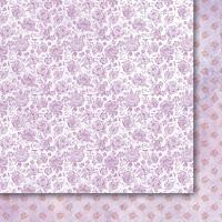 http://kolorowyjarmark.pl/pl/p/Papier-30x30-Galeria-Papieru-Purpurowy-deszcz-04/6185