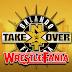 WrestleFania Week: NXT Takeover Orlando