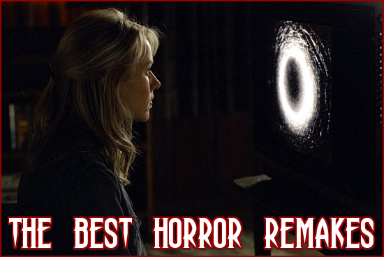 http://thehorrorclub.blogspot.com/2015/07/the-best-of-horror-remakes.html
