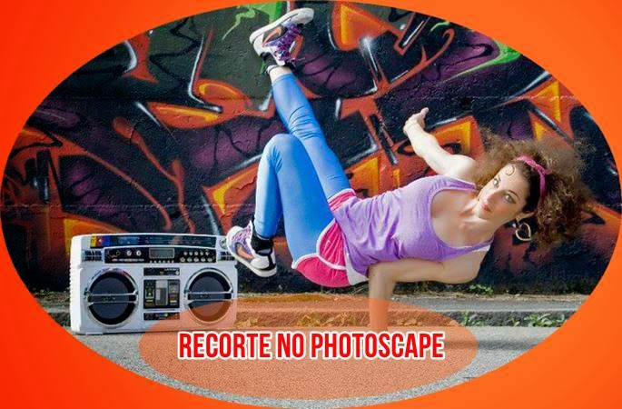 recortar fotos no photoscape