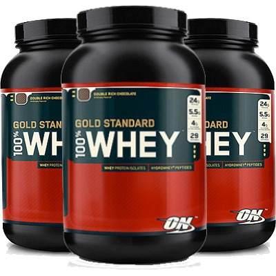 1bd099707 Whey Protein e seus malefícios. Dentre vários tipos de suplementos