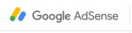 Cara Verifikasi Identitas Untuk Dapat Menerima Pembayaran dari Google AdSense 2019