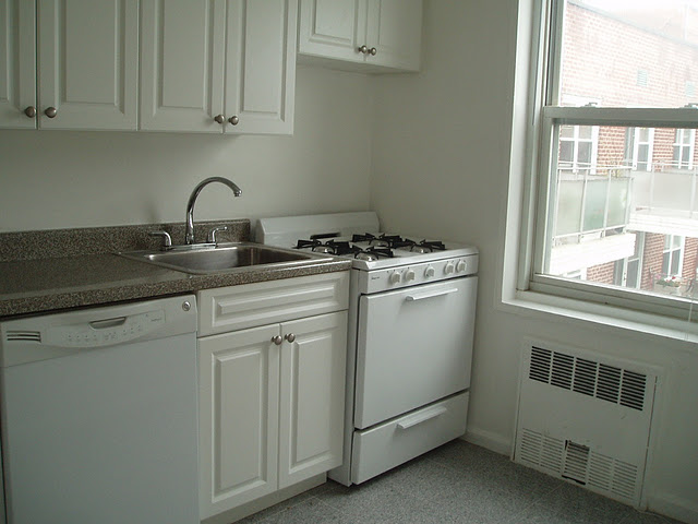 NYC Apartments For Rent: NYC section 8 Government Assisted