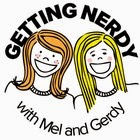 http://gettingnerdy.weebly.com/