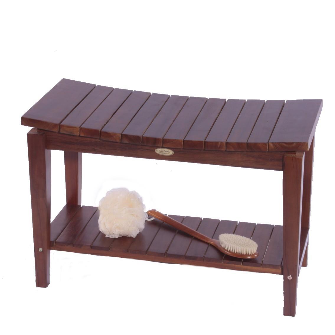 Oil For Teak Furniture Decoration Access