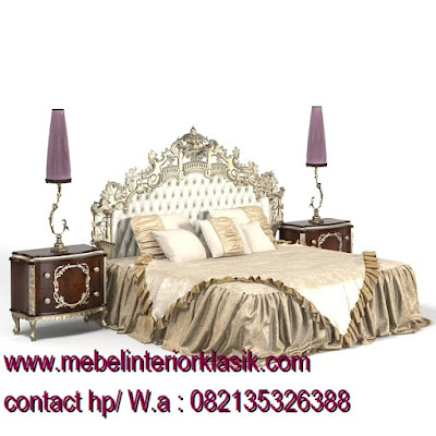 jual furniture jepara,furniture klasik jepara,furniture duco jepara,furniture ukiran jepara,furniture jati jepara,furniture duco putih,furniture jati klasik,furniture jati ukiran,furniture jepara klasik,furniture jepara ukiran,Tempat tidur Jati Klasik Ukiran Duco
